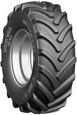 MP 513 Tires
